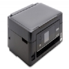 Alternate view 3 for Epson Stylus NX430 WiFi All-in-One Printer