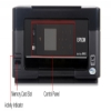Alternate view 5 for Epson Stylus NX430 WiFi All-in-One Printer
