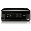 Alternate view 2 for Epson Stylus NX430 WiFi All-in-One Printer
