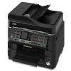 Alternate view 5 for Epson WorkForce 545 WiFi All-In-One Printer