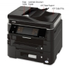 Alternate view 3 for Epson WorkForce 845 WiFi All-in-One w/ Duplex