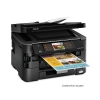 Alternate view 7 for Epson WorkForce 845 WiFi All-in-One w/ Duplex