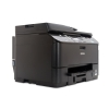 Alternate view 3 for Epson WorkForce Pro WP-4530 All-In-One Printer