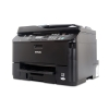 Alternate view 4 for Epson WorkForce Pro WP-4530 All-In-One Printer