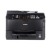 Alternate view 5 for Epson WorkForce Pro WP-4530 All-In-One Printer