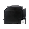 Alternate view 7 for Epson WorkForce Pro WP-4530 All-In-One Printer
