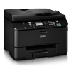 Alternate view 2 for Epson WorkForce Pro WP-4530 All-In-One Printer