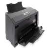Alternate view 3 for Epson Artisan 1430 C11CB53201 Inkjet Printer
