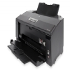 Alternate view 4 for Epson Artisan 1430 C11CB53201 Inkjet Printer
