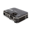 Alternate view 3 for Epson EX7210 WXGA (1280x800) Projector, HDMI