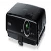 Alternate view 3 for Epson MG-850HD Megaplex All-in-One 3LCD Projector