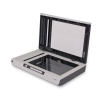 Alternate view 5 for Epson WorkForce GT-1500 Sheetfed/Flatbed Scanner