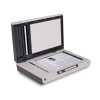 Alternate view 6 for Epson WorkForce GT-1500 Sheetfed/Flatbed Scanner