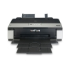 Alternate view 5 for Epson R2880 Stylus Photo Color Inkjet Printer