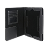 Alternate view 7 for Eastwear Leather Folio Case for iPad 2/3/4