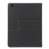 Alternate view 2 for Eastwear Leather Folio Case for iPad 2/3/4