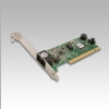 Alternate view 2 for Hiro H50006 56K V.92 Data/Fax/Voice PCI Modem