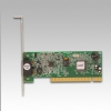 Alternate view 5 for Hiro H50006 56K V.92 Data/Fax/Voice PCI Modem