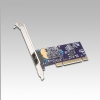 Alternate view 6 for Hiro H50006 56K V.92 Data/Fax/Voice PCI Modem
