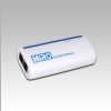 Alternate view 2 for Hiro H50113 56K V.92 Data/Fax/Voice USB Modem