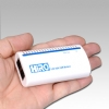 Alternate view 7 for Hiro H50113 56K V.92 Data/Fax/Voice USB Modem
