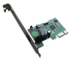 Alternate view 2 for HiRO Internal Gigabit Fast LAN Ethernet Card