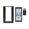 Alternate view 4 for HiRO 3-In-1 2.4GHz Wireless ExpressCard 34-Form Fa