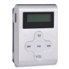 Alternate view 2 for Mach Speed Eclipse CLD2 2GB MP3 Player