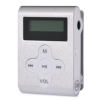 Alternate view 4 for Mach Speed Eclipse CLD2 2GB MP3 Player