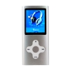 Alternate view 2 for Mach Speed Eclipse 180 4GB MP4 Player