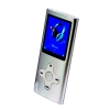 Alternate view 3 for Mach Speed Eclipse 180 4GB MP4 Player