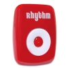 Alternate view 2 for Eclipse Rhythm 2GB MP3 Clip Player