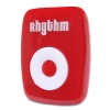 Alternate view 4 for Eclipse Rhythm 2GB MP3 Clip Player