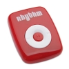 Alternate view 5 for Eclipse Rhythm 2GB MP3 Clip Player