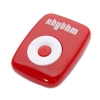 Alternate view 6 for Eclipse Rhythm 2GB MP3 Clip Player