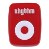 Alternate view 7 for Eclipse Rhythm 2GB MP3 Clip Player