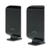 Alternate view 4 for Microcom AIRWIRE Plug-N-Play Wireless Ethernet