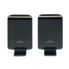Alternate view 7 for Microcom AIRWIRE Plug-N-Play Wireless Ethernet