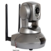 "Alternate view 2 for Edimax Wireless 11"" Motorized Internet IP Camera"