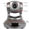"Alternate view 3 for Edimax Wireless 11"" Motorized Internet IP Camera"