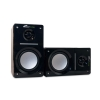 Alternate view 5 for Eagle Arion ET-AR306-BK Compact Speakers