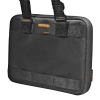 Alternate view 5 for Everki EKS616EBK Camber EVA Laptop Case