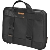 Alternate view 6 for Everki EKS616EBK Camber EVA Laptop Case
