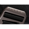 Alternate view 3 for Everki EKS618 Track Laptop Messenger Bag
