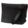 Alternate view 4 for Everki EKS618 Track Laptop Messenger Bag