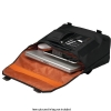Alternate view 5 for Everki EKS618 Track Laptop Messenger Bag