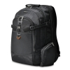 Alternate view 2 for Everki EKP120 Titan Laptop Backpack