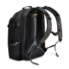 Alternate view 4 for Everki EKP120 Titan Laptop Backpack