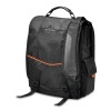 Alternate view 2 for Everki Urbanite Vertical Messenger Laptop Bag