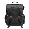 Alternate view 6 for Everki Urbanite Vertical Messenger Laptop Bag